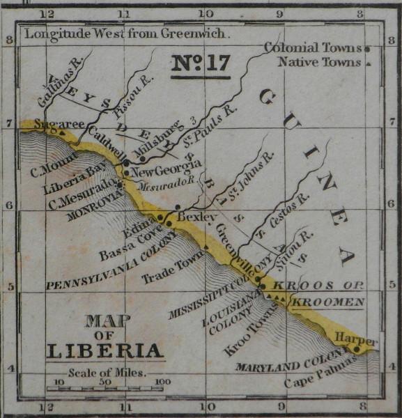 Mitchell_Map_Liberia_colony_1839