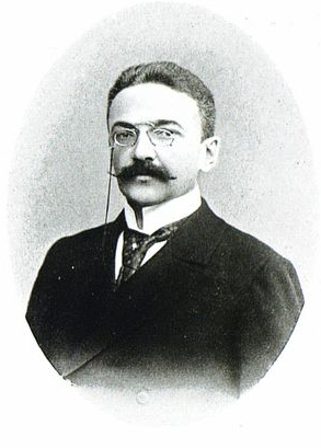 Aleksey_Aleksandrovich_Lopukhin