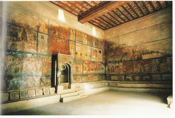 Dura-West-Wall-and-Torah-Niche