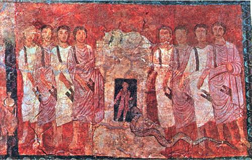 Elijah_challenging_the_prophets_of_Baal