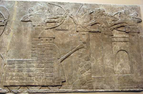 1280px-Assyrian_Attack_on_a_Town