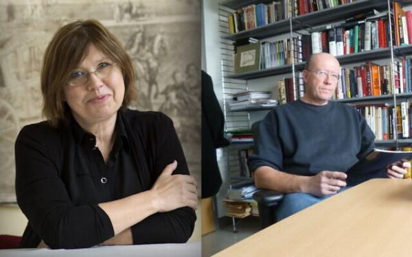 Jan-Grabowski-Barbara-Engelking-640x400