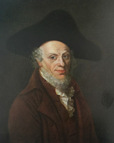 800px-Moses_Melchior_(1736–1817)