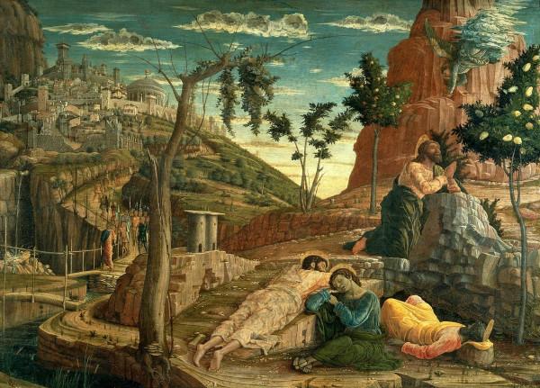 1280px-Andrea_Mantegna_022