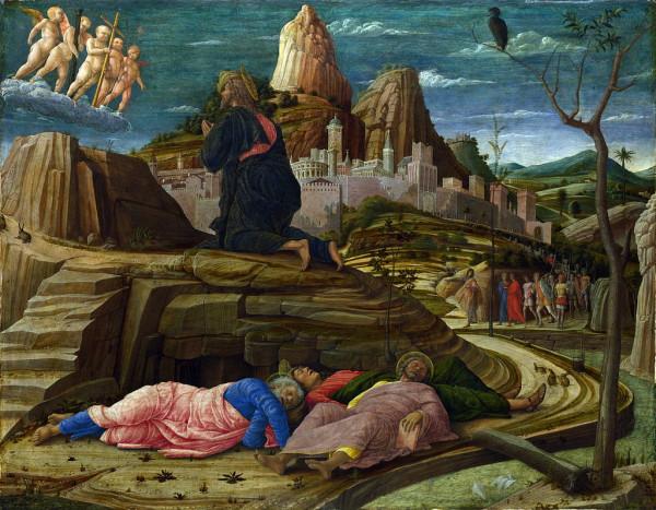 1024px-Andrea_Mantegna_036
