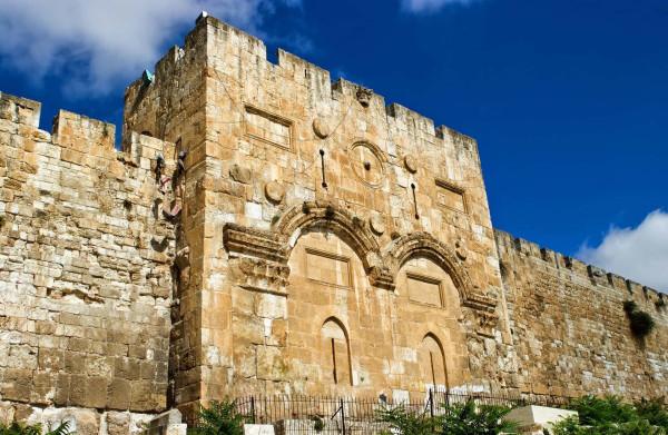 Golden_Gate_Jerusalem-min