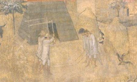 molotjat