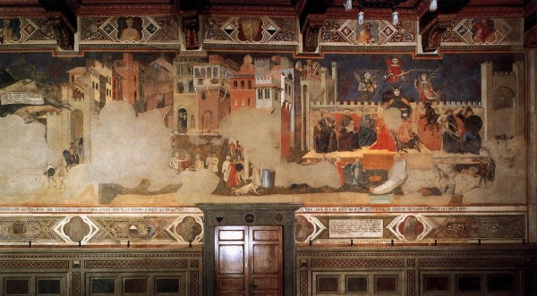 Ambrogio_Lorenzetti_-_Bad_Government_and_the_Effects_of_Bad_Government_on_the_City_Life_-_WGA13499