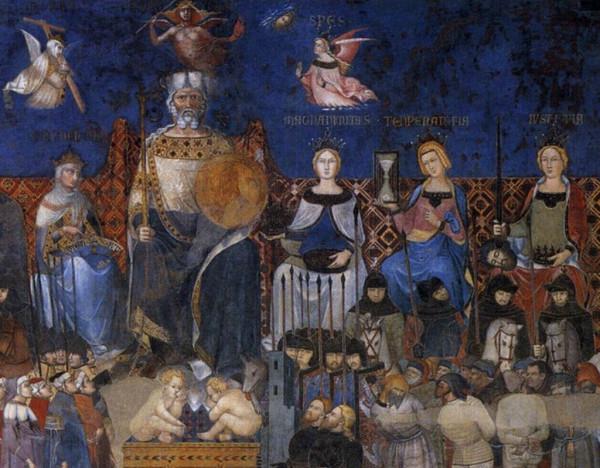 1024px-Ambrogio_Lorenzetti_-_Allegory_of_the_Good_Government_(detail)_-_WGA13487