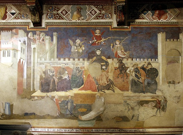 Allegory_of_the_Bad_Government_-_Palazzo_Pubblico_-_Siena_2016