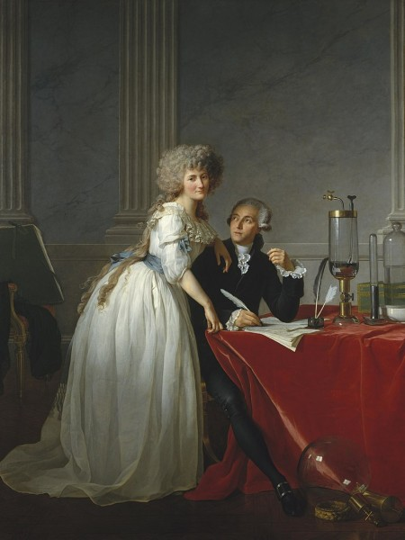 800px-David_-_Portrait_of_Monsieur_Lavoisier_and_His_Wife