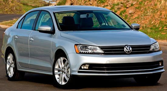 Volkswagen-Jetta-6-FL