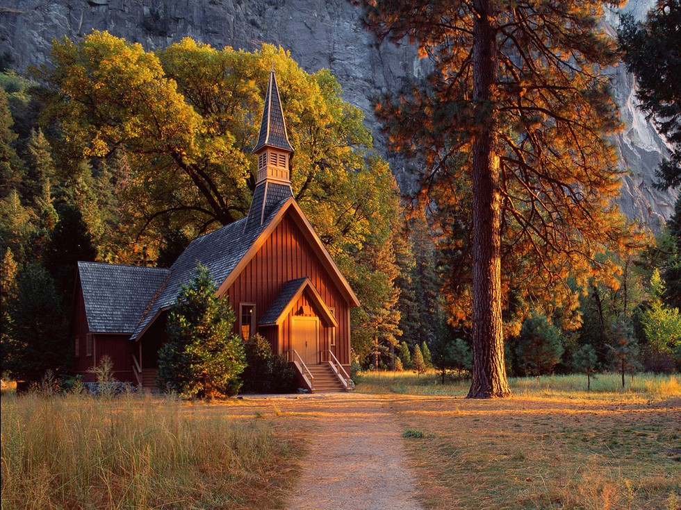yosemite_national_park_cali