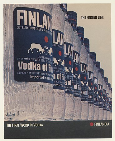 finlandia-bottles
