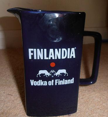 finlandia-mug