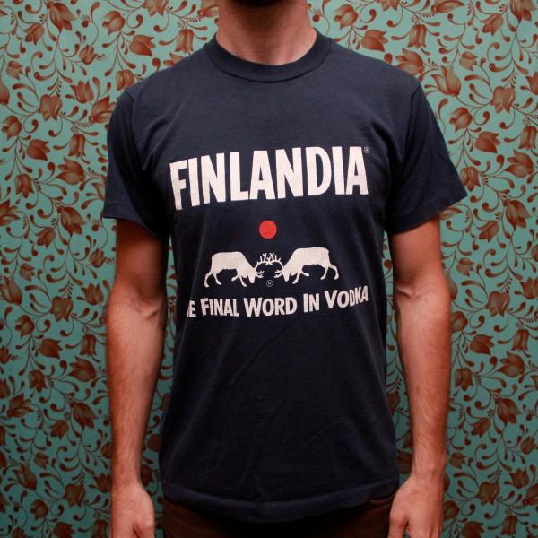 finlandia-tshirt