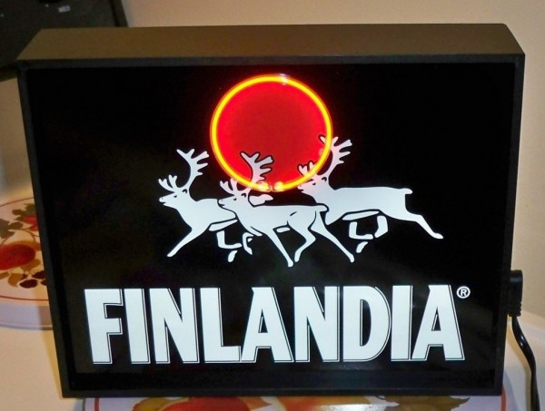 finlandia-vodka-bar-light-new-in-box