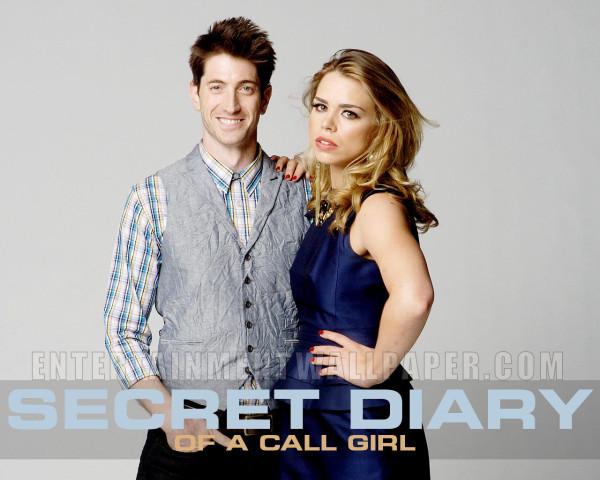 tv_secret_diary_of_a_call_girl08