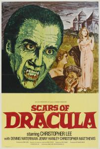 kinopoisk.ru-Scars-of-Dracula-980629