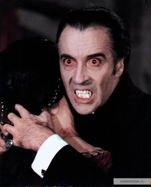 kinopoisk.ru-Scars-of-Dracula-1670116