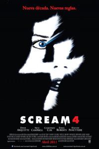 kinopoisk.ru-Scream-4-2062935
