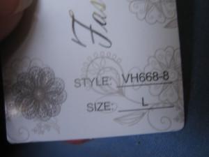 bra size2
