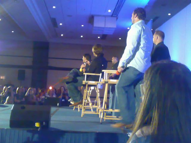 Jared & Jensen 2