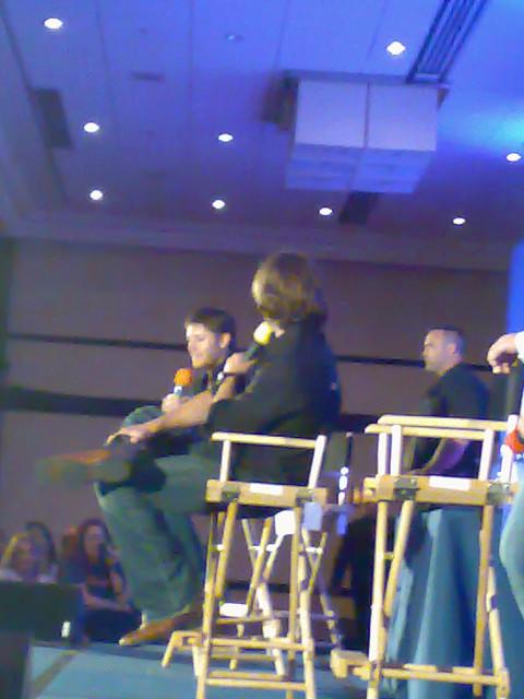 Jared & Jensen 3