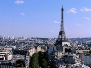 париж1-300x225