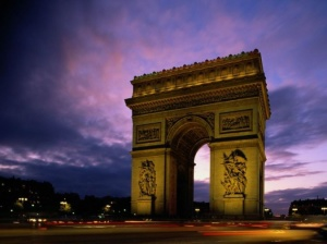 париж2-300x224