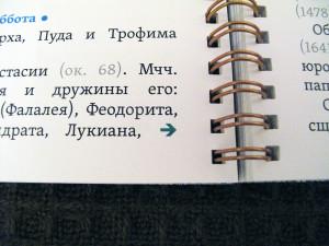 mes_for_prosk_19.JPG