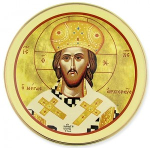 greek-ceramic-icon-plate-anpl1-b