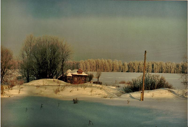 Январь 1996_шоп_обрез