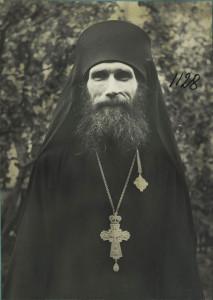 О.Кирилл