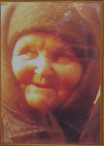 9-3 м.Ольга