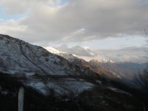 1 Перевал Анчхо 2
