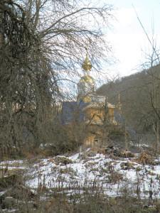 8 второй храм