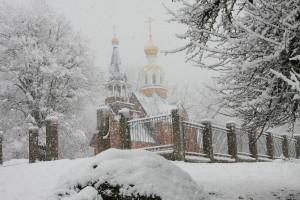 Псху2012год фото Токарева А (720)
