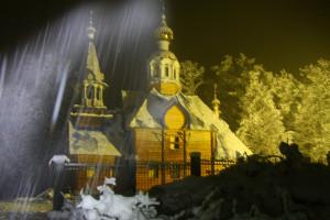 Псху2012год фото Токарева А (789)