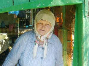 М.Ольга3