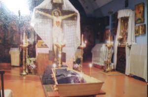 9-3 Погребение м.Ольги