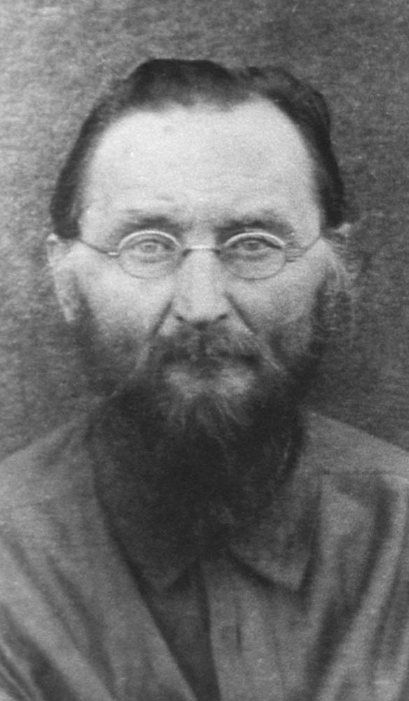 Димитрий Казанский.jpg