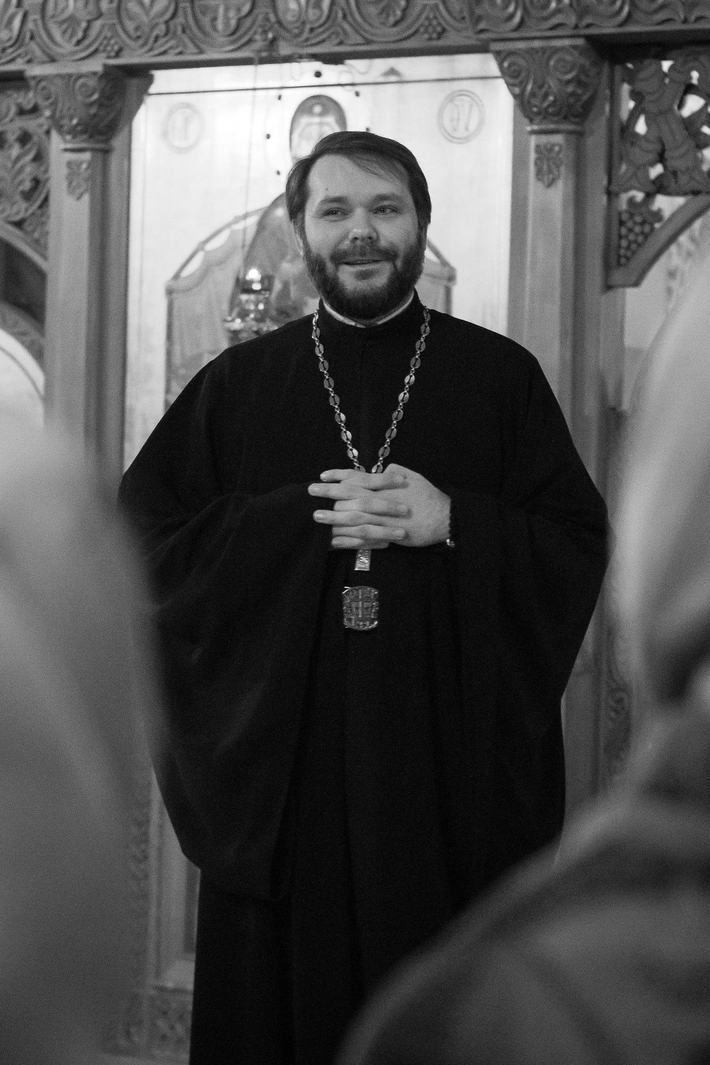 знакомства православной молодежи ip logged
