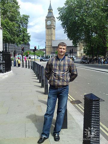 morgun_london