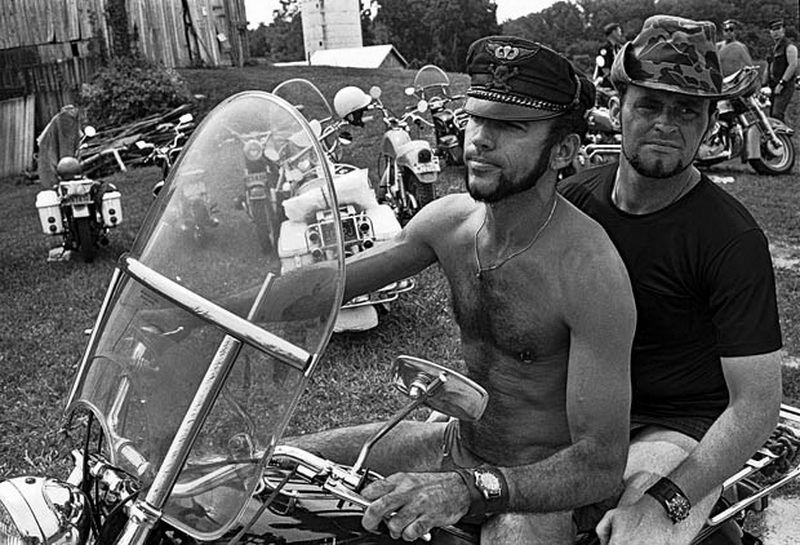 Мальчишник русских геев смотреть онлайн фотоография