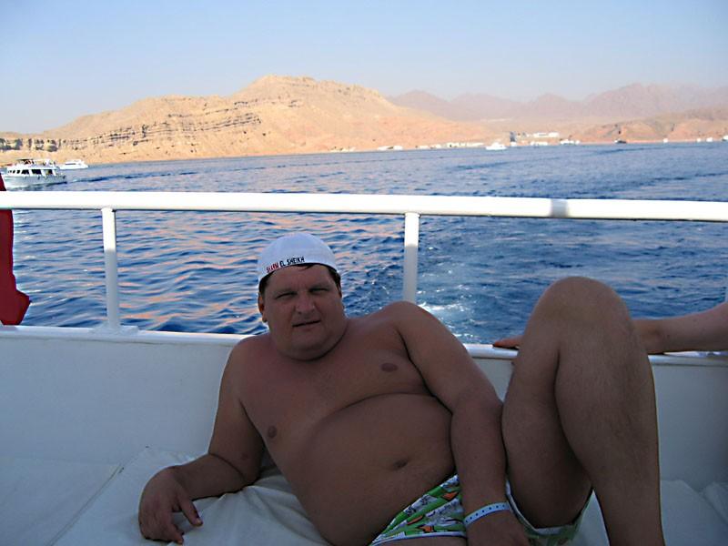 Египет 2004 098