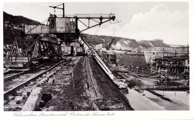 1935(2)