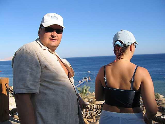 Египет 2004 034