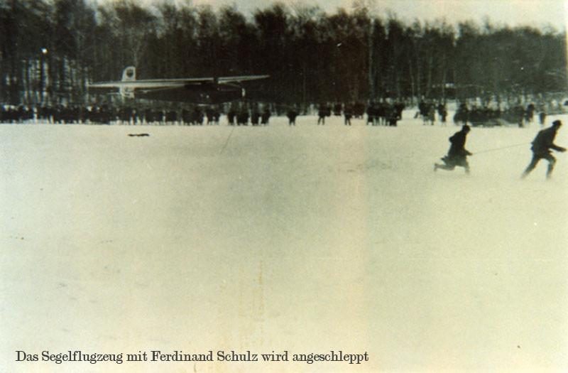 1925(3)