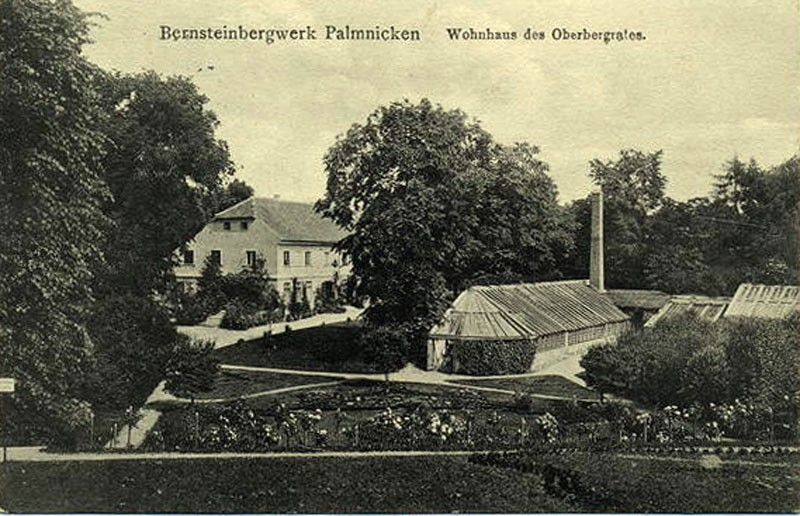 1902-02-3170